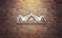 """Home Maintenance Professionals"""
