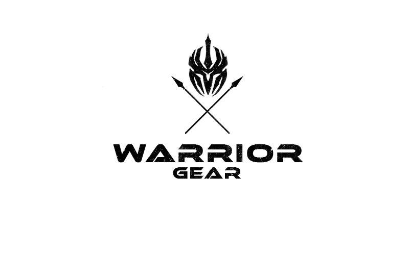 warriorgear83