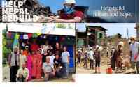 Nepal: Habitat for Humanity: Looking for Volunteers