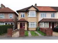 4 Bedroom End Terrace House for Sale - Cheshunt, Herts