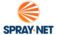 Spray-Net is hiring another painter!