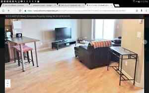 Great 1bedroom for 1 or 2 or family