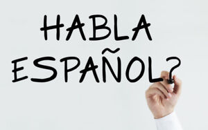 WANTED: Private Spanish Lessons in Dartmouth, NS