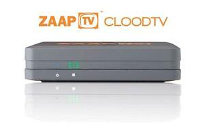 ZAAPTV CLOODTV PLUS - OVER 1000 ARABIC and KURDISH CHANNELS-NO MONTHLY FEES