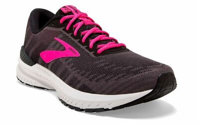 Brooks Ravenna 10 Womens