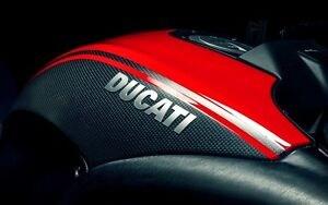 2016 Ducati Blowout! Free Shipping!!!