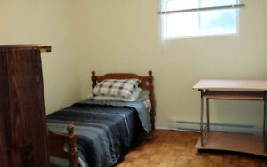 ●Room for rent - May - $450 - Near du Portage & Les Terrasses●