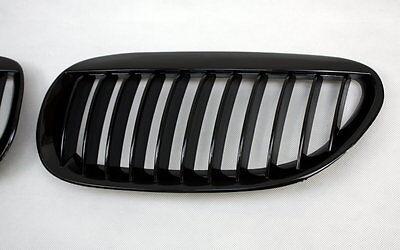bmw e63 coupe k hlergrill. Black Bedroom Furniture Sets. Home Design Ideas