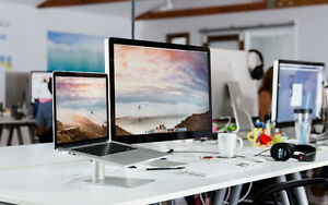 "I am looking for Macbook Pro 13"" with Thunderbolt 27"" display"