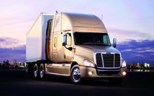 WANTED: AZ DRIVERS AND OWNER OPERATORS!!!!!