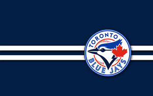 Toronto Blue Jays - Home Opener, Canada Day Games ++