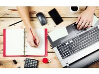 Accounting tuition for CIMA, ACCA, ICAEW, Degree level, A-level. Maths tuition for SATs, GCSE, 11+.
