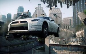 Need For Speed Rivals Complete Edition PC Gatineau Ottawa / Gatineau Area image 9
