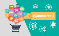 Ecommerce Website Free For Your Company