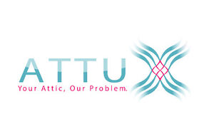 Free Attic Inspection-->Consultation and Advice is free By Attux London Ontario image 1