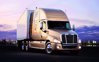 All Types of Trucks for Sale - Lowest Lease Finance Rates