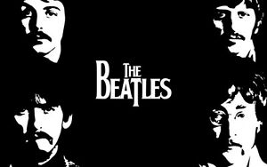 Learn How To Play Your Favourite Beatles Tunes Kitchener / Waterloo Kitchener Area image 4