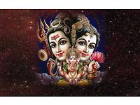 Famous Indian Astrologer in wolverhampton- Love astrology & horoscope readings online (UK)