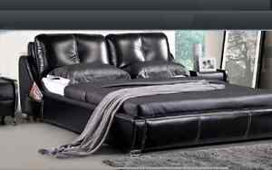 HOT DEALS OF BED FRAME !!!!!!
