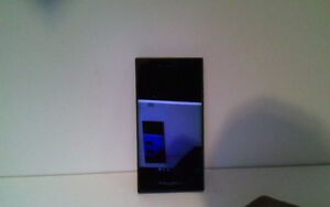 BlackBerry Leap - Good Condition (Unlocked)