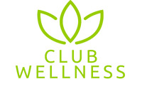 Health and Wellness in the Community