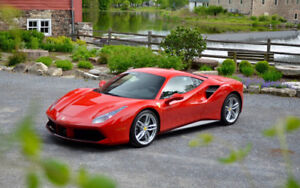LET ME SHOW YOU HOW TO OWN AN EXOTIC CAR FOR FREE