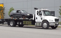 Scrap car removal ,cash paid $$$ 604 866 2680