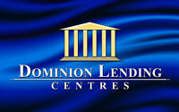 URGENT MORTGAGE FUNDS AVAILABLE NOW! 416.846.2203