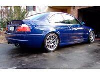 "18"" 5x120 pcd bmw m3 m sport alloys wheels e36 e46 e60 e90 Vauxhall t5 vw vivaro"
