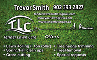 Now hiring Grass cutters and landscapers