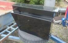 Undertray Watertank/toolbox Gatton Lockyer Valley Preview