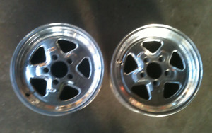15x10x4.75  Jegstar wheels
