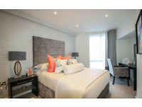 2 bed,new built flat in NW2 for a 3/4 bed investment house in north west London