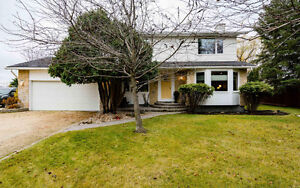 SOLD!!  HUGE PRICE REDUCTION!!  Beautiful Birds Hill
