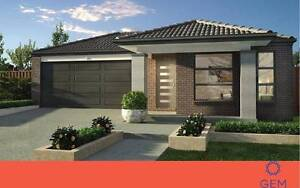 TURN KEY HOUSE AND LAND PACKAGES CLYDE MELBOURNE Clyde Casey Area Preview