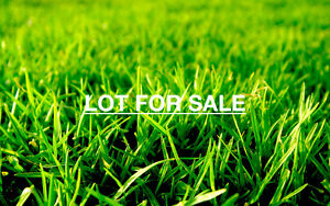 Westboro Prime Residential Lot For Sale. Fully Serviced.