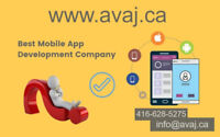 Mobile application developer within your affordable cost