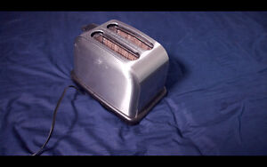 Toaster BRAND NEW for SALE