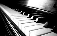 Casual Piano Lessons at Reduced Rate *Read for More Information