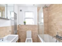 Woolstone Road - **SHORT LET** This delightful two double bedroom first floor flat to rent