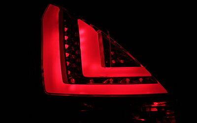 Ford Fiesta Beleuchtung | Ford Fiesta St Beleuchtung