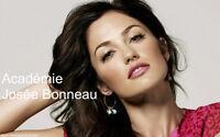 Maquillage permanent et détatouage sécuritaire Josée Bonneau