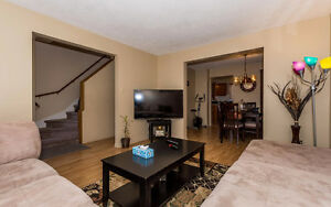 Power Marketing Real Estate: 3 Bedroom 3 Bath Semi for Sale
