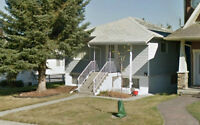 ROSSCARROCK FULLY RENOVATED 2 BDRM MAIN FLOOR - ONLY $1195