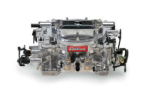 Ford performance parts , 289, 302 , c4 , sbf