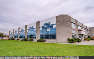 7,500 square feet, SALE / RENT (showroom / offices / warehouse)