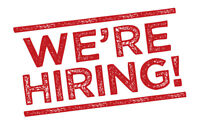 Office cleaner wanted in Concord Ontario