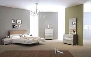 55 Bedroom Sets Kijiji Lethbridge Best Free