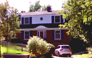 PRIVATE BUYER ISO 3+ BEDROOM NIAGARA HOUSE WITH INLAW SUITE