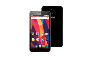 """RCA unlocked 5"""" android 6.0 cell phone, New sealed in box!"""